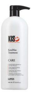 Лечебная кератиновая маска KIS KeraMax Treatment