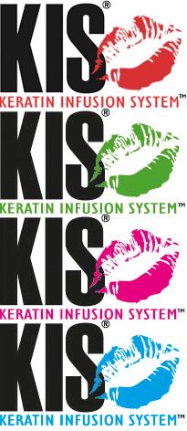 Логотипы KIS (КИС)