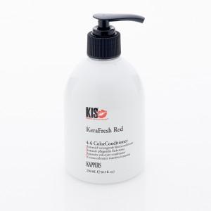 Тонирующий (оттеночный) кондиционер для волос KIS KeraFresh (КИС КераФреш)