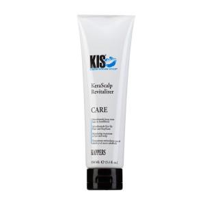 Бальзам-кондиционер для роста волос KIS KeraScalp Revitalizer (КИС КераСкальп Ревиталайзер)